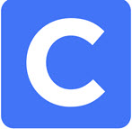 picture of clever app logo